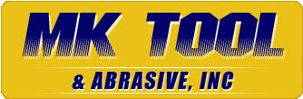MK TOOL & ABRASIVES, INC